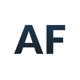AppFollow: app review monitor