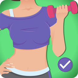 Upper Body Workouts