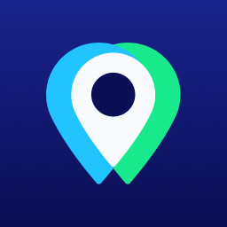 Be Closer - Share your location