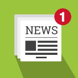 World Newspapers – Local News & International News