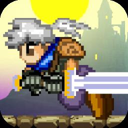 Dragon Warrior: Monster Slayer