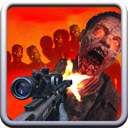 Dead Zombies Trigger Effect