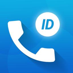 Caller ID - Call Blocker, Phone App