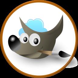 XGimp Image Editor