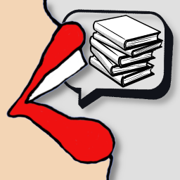 Voice Reader - read aloud any website, book, text