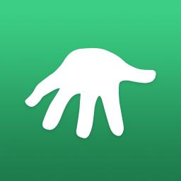SSH/SFTP/FTP/TELNET Advanced Client - Admin Hands