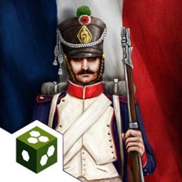 Peninsular War Battles