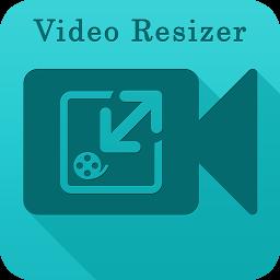 Video Resizer