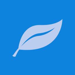 FreshBooks -Invoice+Accounting