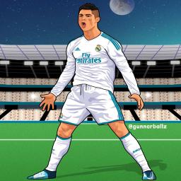 Football Stars- Soccer 2020