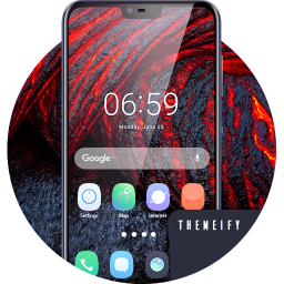 Theme for N 6.1