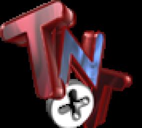 TNT plus (اخبار تکنولوژی)