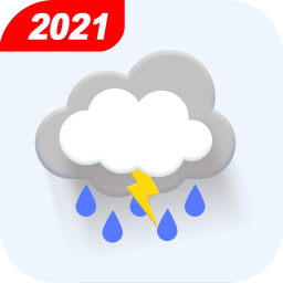 Weather Forecast - local weather app