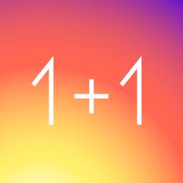 Mental arithmetic (Math, Brain Training Apps)