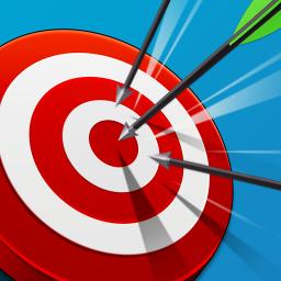 Archery Shooting:Sniper Hunter