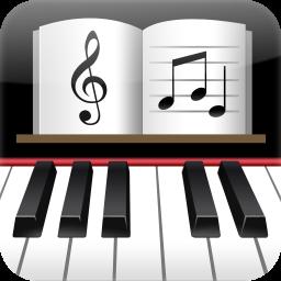 Piano School - Smart piano learning app