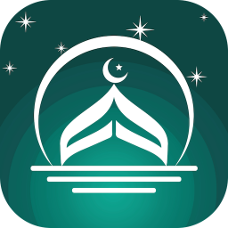 Islamic World - Muslim Prayer Times, Qibla & Athan