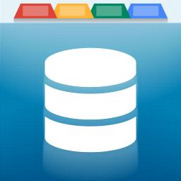 Binders   Database