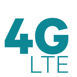 4G LTE Network Mode Only