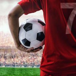 Dream Football Champions League Soccer Games 2018