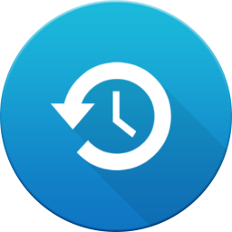 Easy Backup - Contacts Transfer and Restore