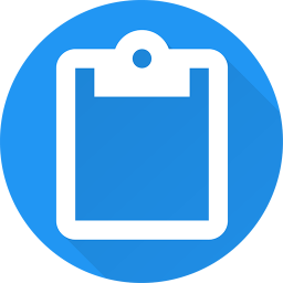 📋 Clipboard Manager Free Copy Paste Clip Text