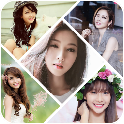 Photo collage, Photo frame