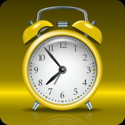 Smart Alarm Clock for Free – Loud Alarm Music