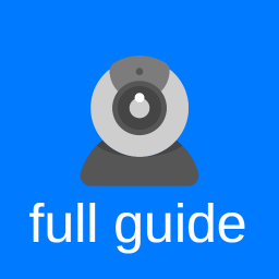 How to Use Zoom App Full Tutorial And Overview