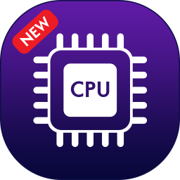 CPUz Pro - Detailed Device Info