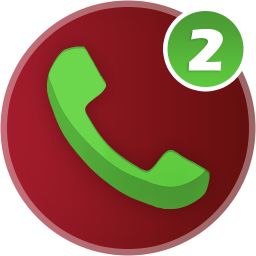 All Call Recorder Automatic Lite