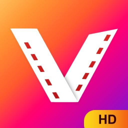 HD Video player - Video Downloader