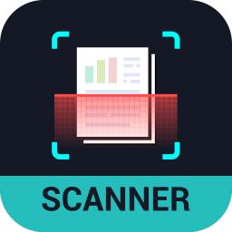 ScannerMaster - PDF Scanner & Scan document to PDF