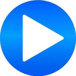 MP4 Player - Video Player All format