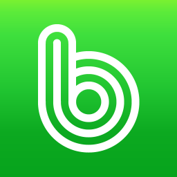 BAND - App for all groups