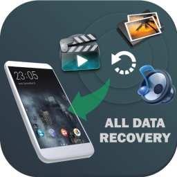 Recover deleted all files: Deleted photo recovery