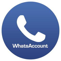 Double Apps - Multiple accounts for whatsapp