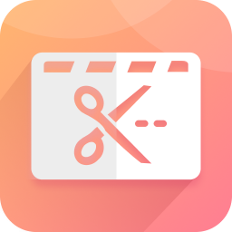 Video to MP3 Convert - Video Compress Video Editor