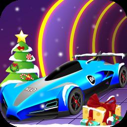 Idle Racing Tycoon-Car Games