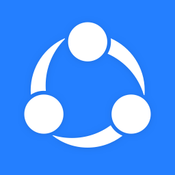 SHAREit - Transfer, Share, File Manage & Clean