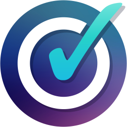 ClearPoll - Opinion Polls with Rewards