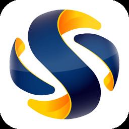 SportMob - Live Scores, Football News