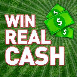 Match To Win: Win Real Prizes & Lucky Match 3 Game