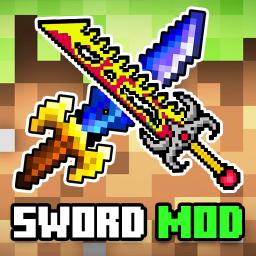 Ultimate Sword Mod