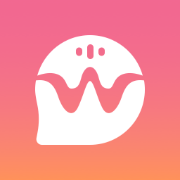 Whisper – Group Voice Chat Room