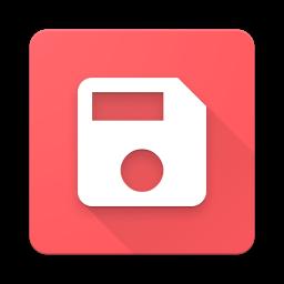 Disk Memory Info (RAM, ROM & Memory Card Status)