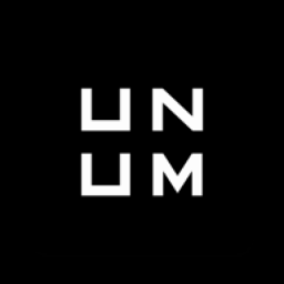UNUM — Design Photo & Video Layout & Collage