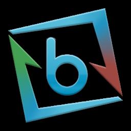 BoxSync - Autosync for Box