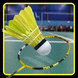 Top Badminton Star Premier League 3D