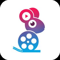FilmyQ - Short Movie Maker.